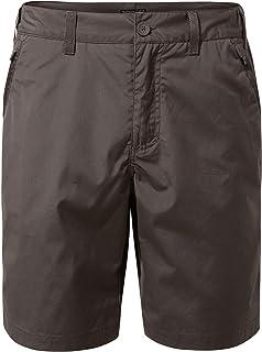 Craghoppers Men's Kiwi Short Shorts
