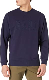 GANT Men's Sweatshirt