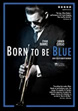 Best born to be blue dvd Reviews