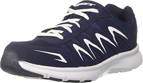 Sparx Men SM-276 Sports Shoes
