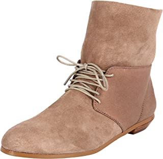 Women's Dorothy Ankle Boot