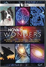 Best nova wonders dvd Reviews