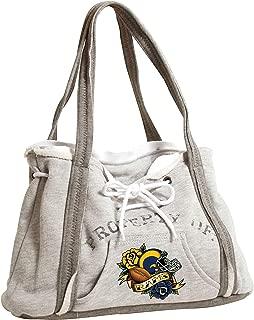 Littlearth Los Angeles Rams Tattoo Hoodie Sweatshirt Purse