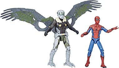 Best the vulture spider man homecoming Reviews