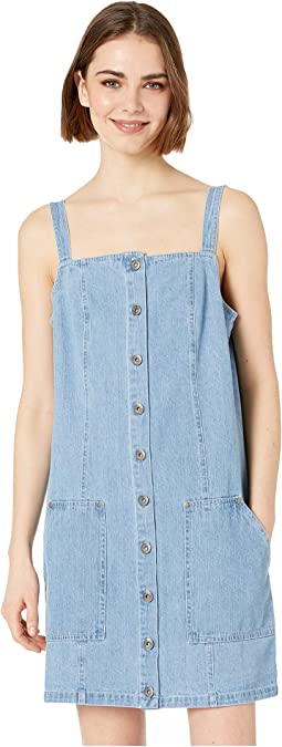 6e0d0bbfba4b Women s Shirt Dresses