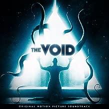 void of sound