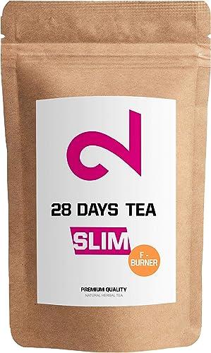 quanto peso puoi perdere con il tè oolongon