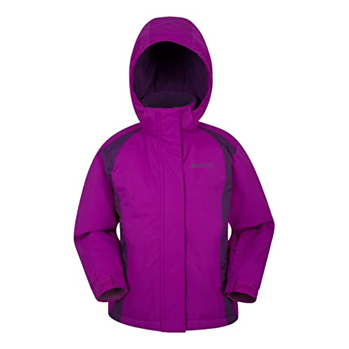 9dc6b59851aa Snow Ski Jackets  Amazon.co.uk