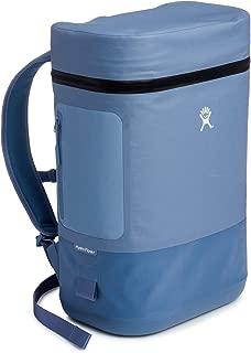 Hydro Flask 22 Liter Unbound Soft Sided Cooler Pack - Storm