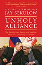 Best unholy alliances book Reviews