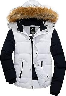 Best fashion coats for juniors Reviews