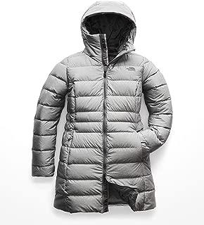 Best north face women's gotham jacket Reviews
