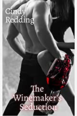 The Winemaker's Seduction Kindle Edition