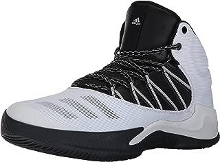 adidas Men's Ball 365 Inspired Basketball Shoe