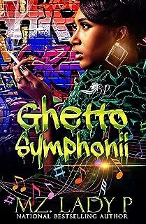Ghetto Symphonii
