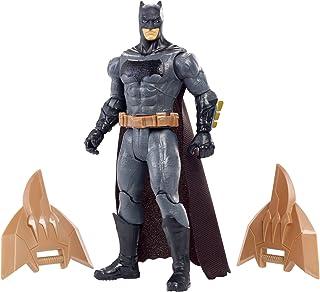 Justice League Batman Figure