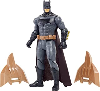 DC Comics Justice League Batman Figure