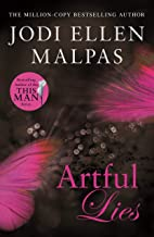 Artful Lies (English Edition)