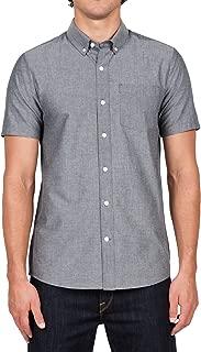 Best volcom modern fit t shirt Reviews