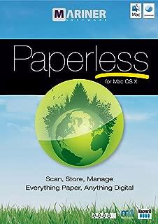 Paperless 2 [Download]