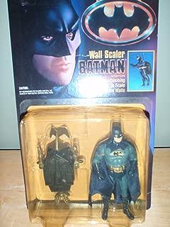 Best kenner batman returns Reviews