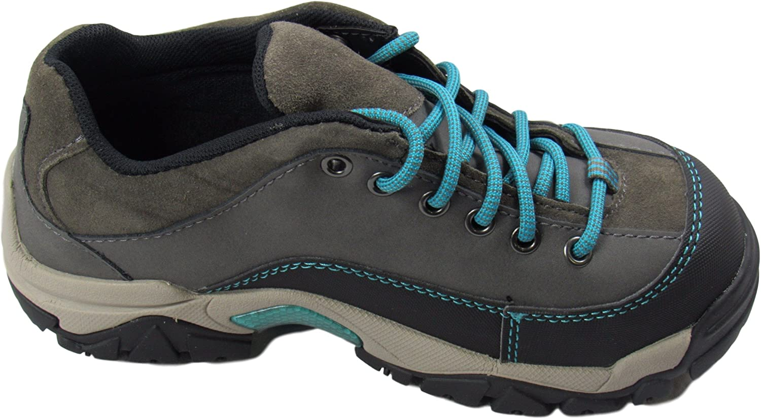 Wolverine Hytest K17003 Apex Oxford Complete Free Shipping New life Toe Electrical Hazard Steel