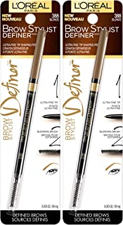 Best sanuo brow tint Reviews