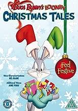 Bugs Bunny - Looney Tunes Christmas [Import anglais]