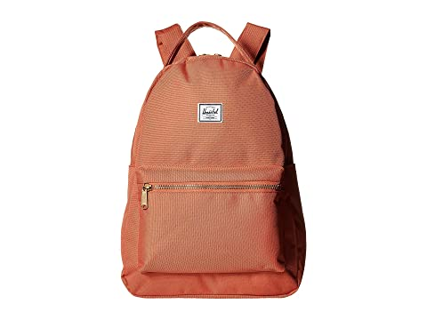 736bb9519b1f Herschel Supply Co. Nova Mid-Volume at Zappos.com