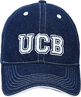 United Colors of Benetton Men's Baseball Cap