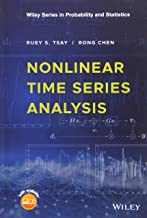 Nonlinear Time Series Analysis (Wiley Series in Probability and Statistics)