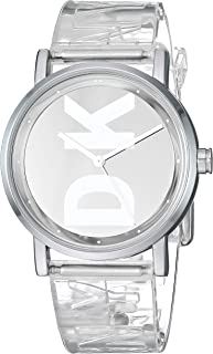 Best watches dkny ladies Reviews
