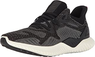Mens Alphabounce Beyond Casual Shoes,
