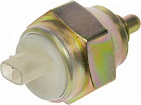 Best 2004 jeep liberty transfer case switch Reviews