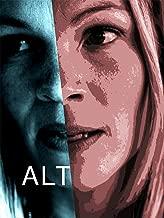 Best alt right documentary 2018 Reviews