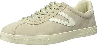 Tretorn Men's Camden3 Fashion Sneaker