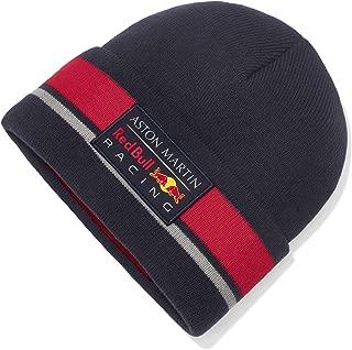 Amazon.es: Red Bull - Sombreros y gorras / Accesorios: Ropa