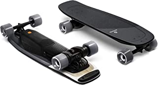 Best boosted board v1 Reviews
