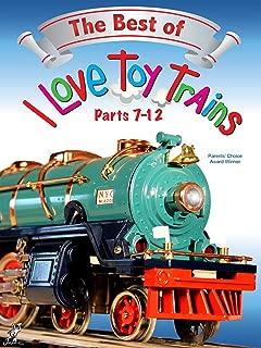 Best lego streamlined train Reviews