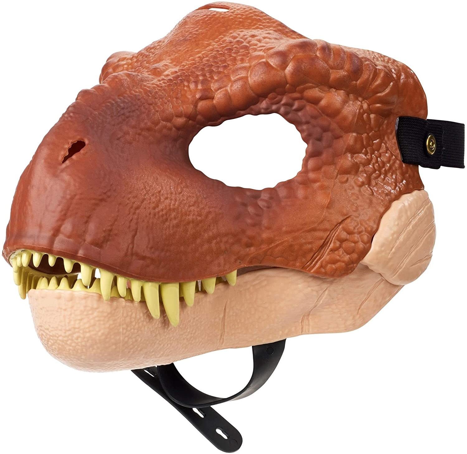 JURASSIC WORLD TYRANNOSAURUS 5 popular REX Mask Limited time for free shipping
