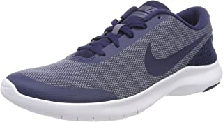 8d916304d2f97 NIKE Men s Flex Experience RN 7 Running Shoe
