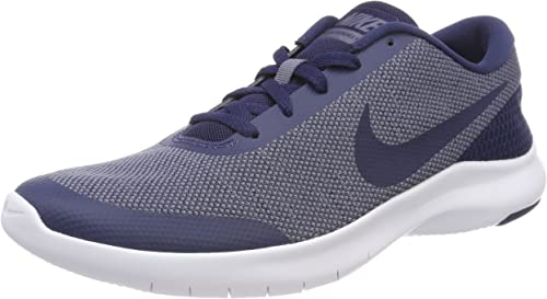 Nike Herren Flex Flex Flex Experience Rn 7 Laufschuhe  Willkommen zu kaufen