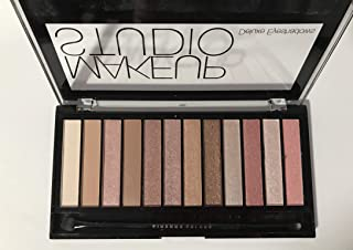 Best sivanna colors eyeshadow Reviews