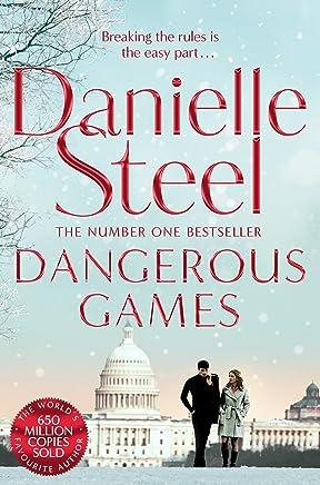 Amazon Fr Danielle Steel Poche Romans Policiers Et