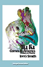 Tu Fu Comes to America: A Story in Poems