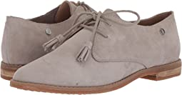 Hush Puppies - Chardon Oxford