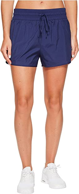 Lorna Jane - Easy Run Shorts
