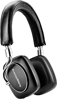 Best bowers and wilkins p5 wireless Reviews