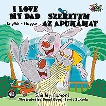 Best hungarian children's books online Reviews