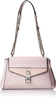 حقيبة لورينا من جيس
